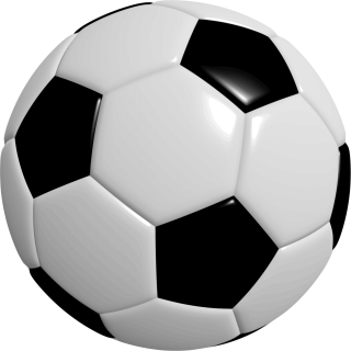 Soccer Ball PNG Picture PNG images