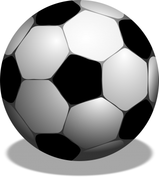 High Resolution Soccer Ball Png Clipart PNG images