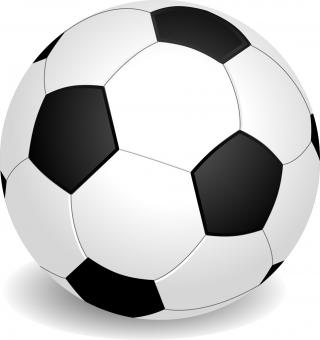 Designs Png Soccer Ball PNG images