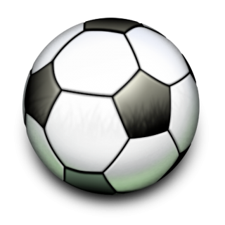 Collection Clipart Png Soccer Ball PNG images