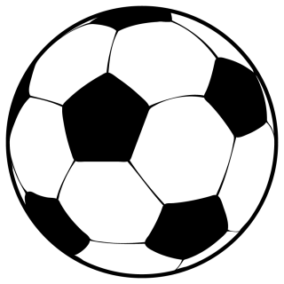 Get Soccer Ball Png Pictures PNG images