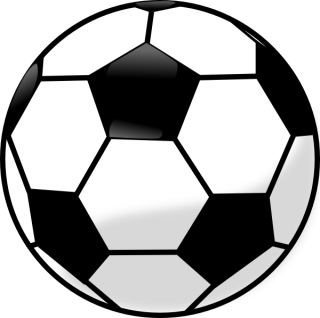 Images Free Download Soccer Ball Png PNG images