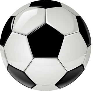 Png Clipart Soccer Ball Best PNG images