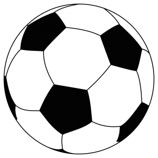 Background Soccer Ball PNG images