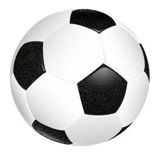 Soccerball Transparent PNG PNG images