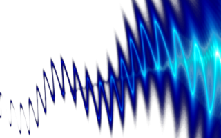 Music Sound Waves Png PNG images