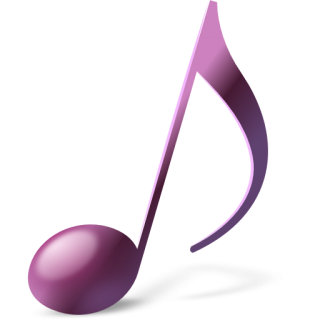 Sound Download Picture PNG images