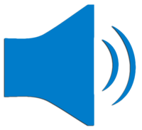 Sound In Png PNG images