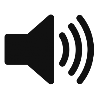 Sound HD PNG PNG images