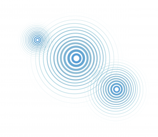 Sound Ripple Png PNG images