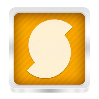 Png File Related To Soundhound Icon Soundhound Icon Lipse Icons PNG images