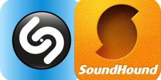 Icon Soundhound Logo Size PNG images