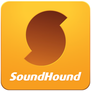Soundhound Logo .ico PNG images