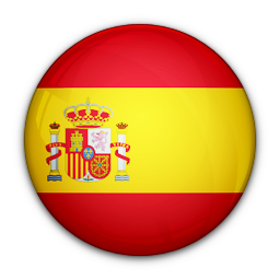 Svg Free Spain Flag PNG images