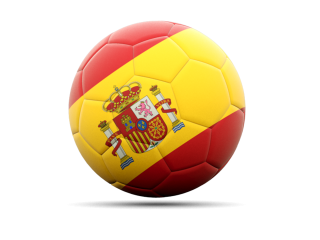 Icon Download Spain Flag PNG images