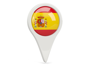 Icon Spain Flag Png PNG images