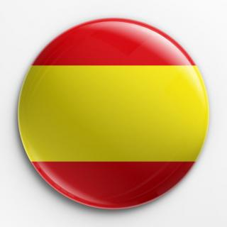 Spain Flag Png Vector PNG images