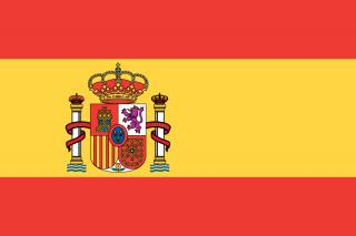 Spain Flag Icons No Attribution PNG images