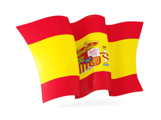Free Spain Flag Files PNG images