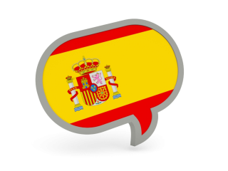 Library Icon Spain Flag PNG images