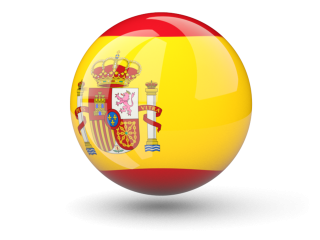 Transparent Spain Flag Icon PNG images