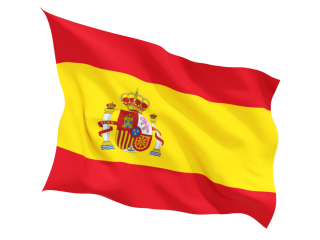 Free Spain Flag Icon Image PNG images