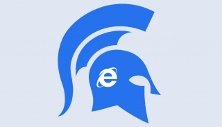 Spartan Icon Svg PNG images