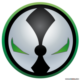 Icon Hd Spawn PNG images