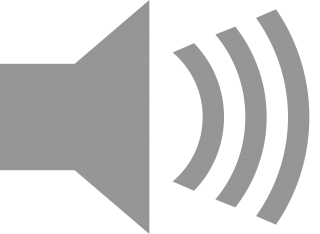 Speaker Save Icon Format PNG images