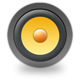 Speaker Icon Transparent Speaker Png Images Vector Freeiconspng