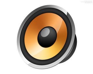 Download Vectors Icon Free Speaker PNG images