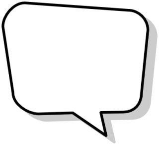 Png Speech Bubble Vector PNG images