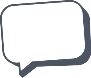 High Resolution Speech Bubble Png Clipart PNG images