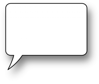 Speech Bubble Png Transparent Background PNG images