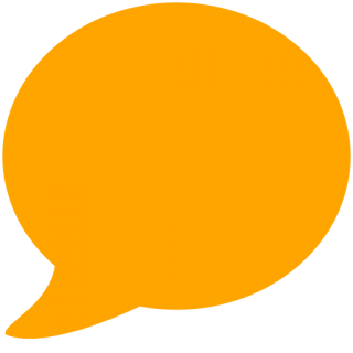 Download And Use Speech Bubble Png Clipart PNG images