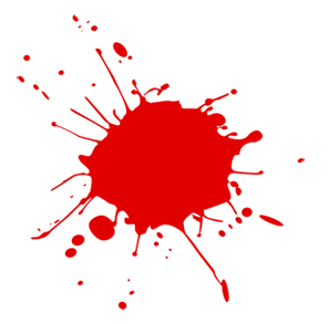 Pictures Splat Free Clipart PNG images