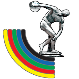Sport Png PNG images