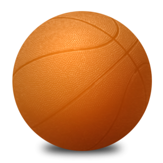 Sports Balls PNG Icon PNG images