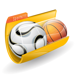 Sports Icon PNG images