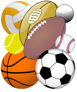 Sports Portal Bar Icon Png PNG images
