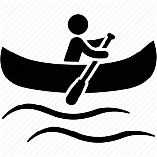 Water Icon Png Sea Sports Water Icon PNG images