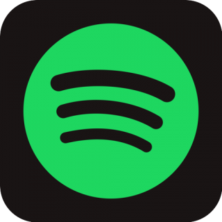 Free Icon Spotify Png PNG images