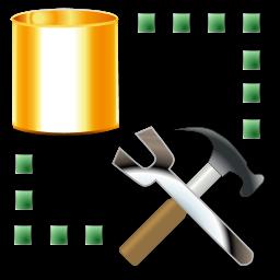 Sql Server Icon Transparent Sql Server Png Images Vector Freeiconspng