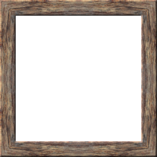 HD PNG Square Frame PNG images