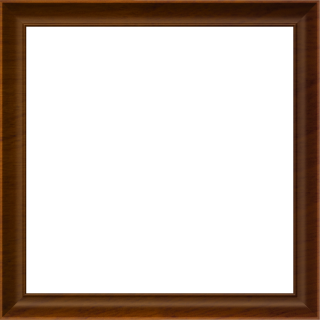 Png Download Square Frame High-quality PNG images