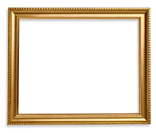 Download For Free Square Frame Png In High Resolution PNG images