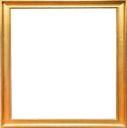 High Resolution Square Frame Png Clipart PNG images