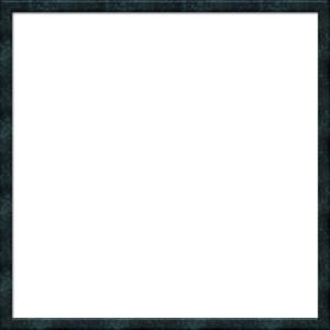 Square Frame Png Available In Different Size PNG images