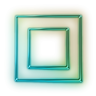 PNG HD Square Frame PNG images