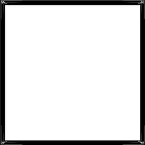 Square Frame In Png PNG images
